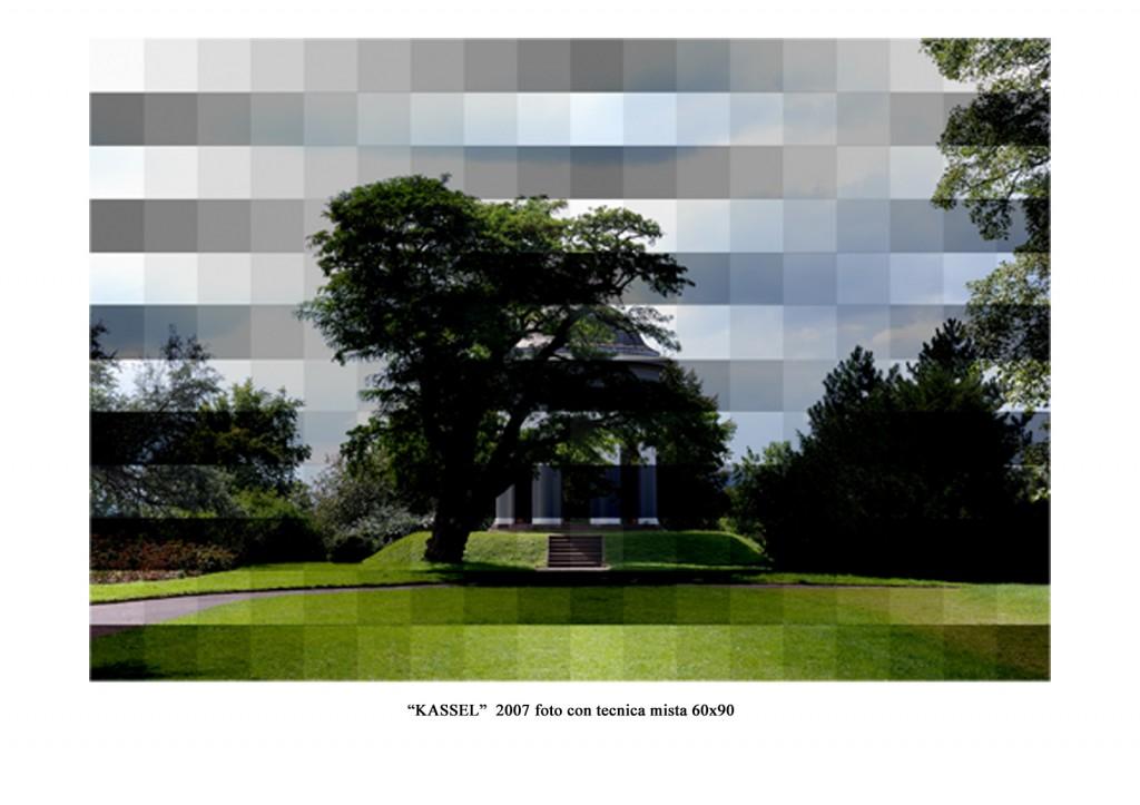 04.04.2009 – Trans-Paesaggi 2 – Gian Paolo Lucato