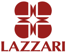 Logo Lazzari Store Blog