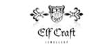 Buy online Elf Craft go to our website