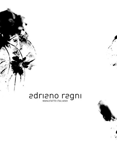 Adriano Ragni | Concept