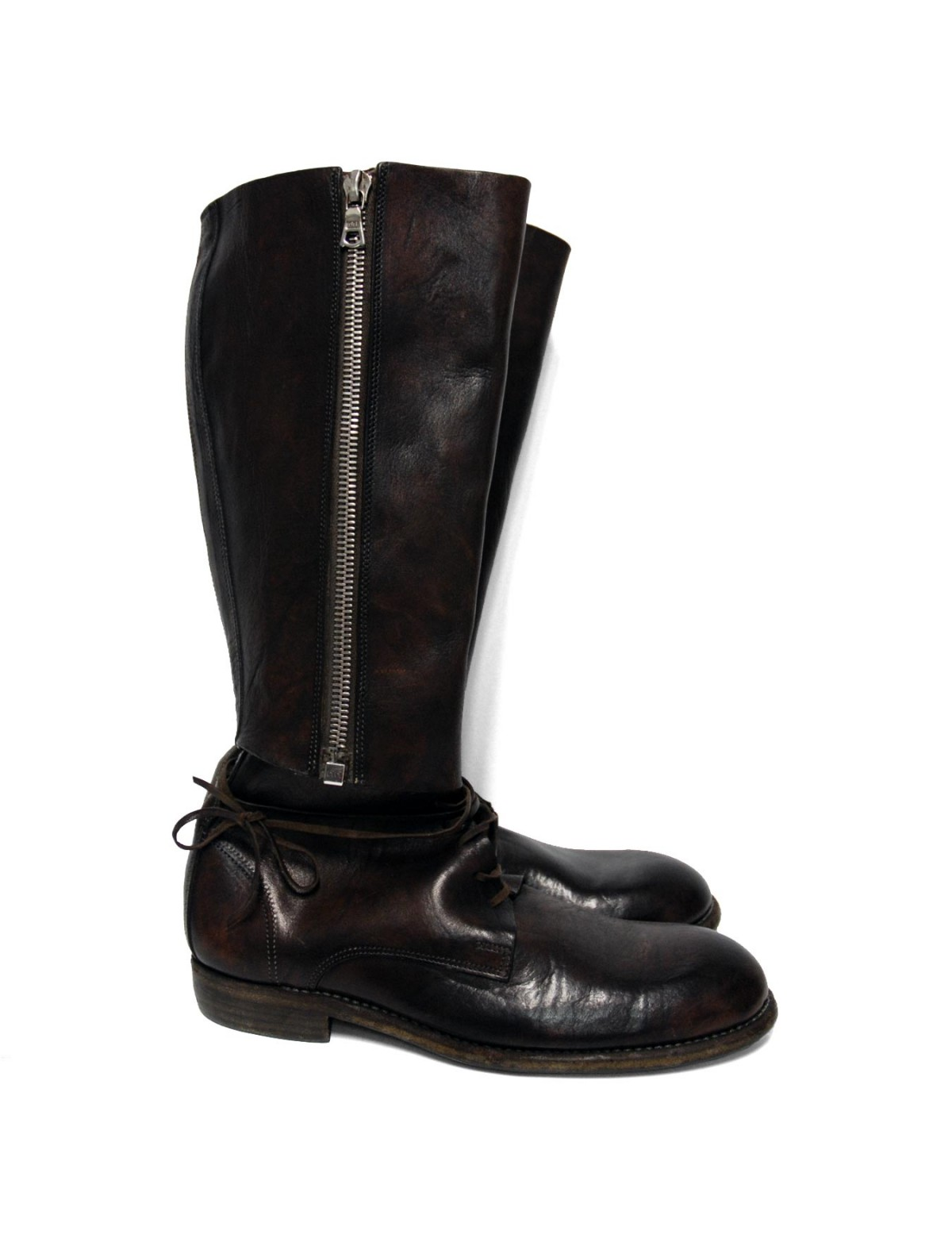 111-NOR-LEATHER-75_01