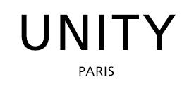 LOGO_UNITY2