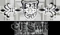 elfcraft_logo invert