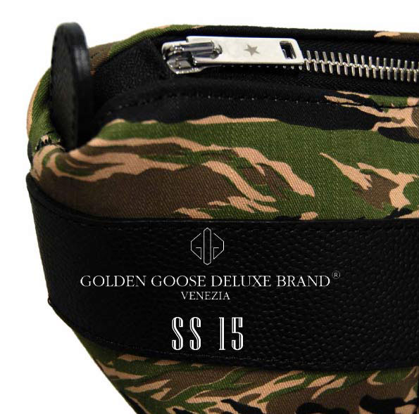 ggss15 small