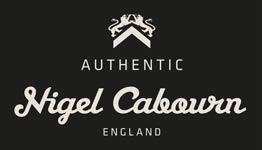 Nigel_cabourn_flag_logo