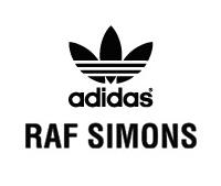 category_adidas_raf_simons