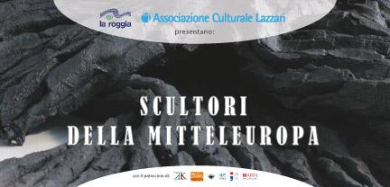 Scultori-della-mitteleuropa