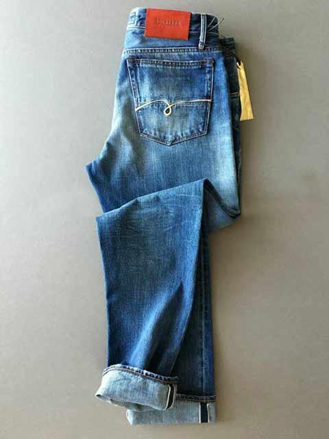 dockyard jeans