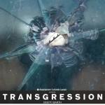 Transgression – Deepti Barth Art Exhibition
