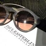 Paul Easterlin – Die Ersten Brillen