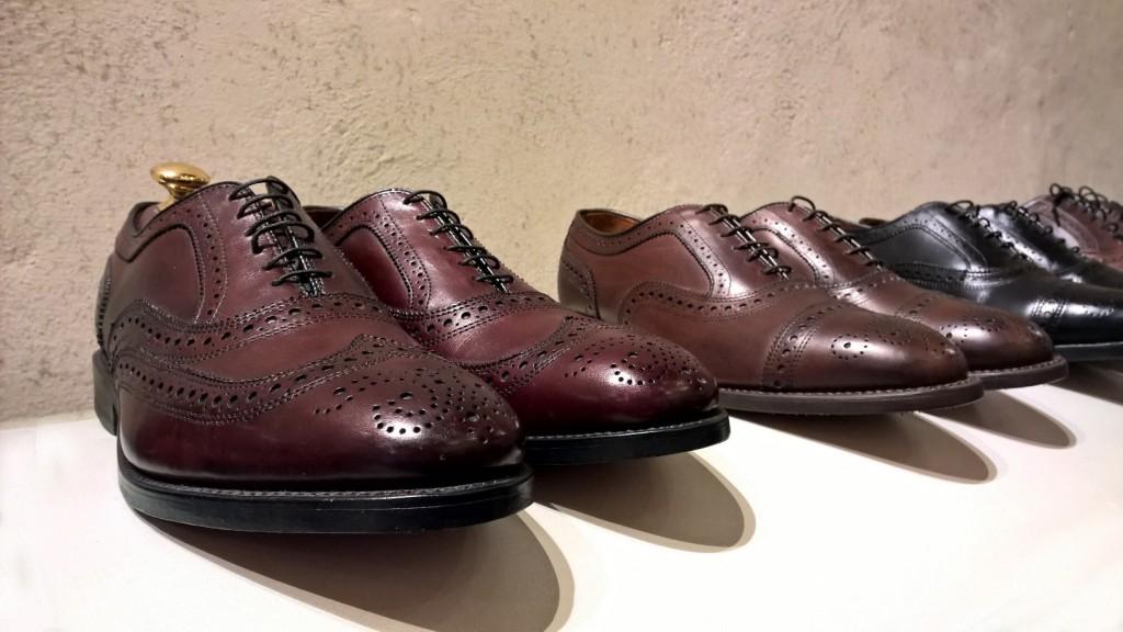 Allen Edmonds Derby Shoes WP_20160107_10_29_01_Pro