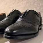Allen Edmonds – An american original