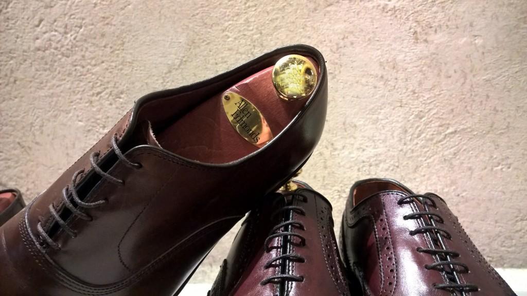 Allen Edmonds Derby Men's Shoes WP_20160107_10_30_19_Pro