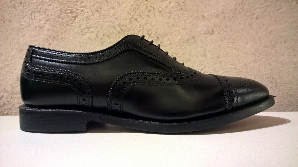 Allen Edmonds Derby Black Shoes WP_20160107_10_31_21_Pro