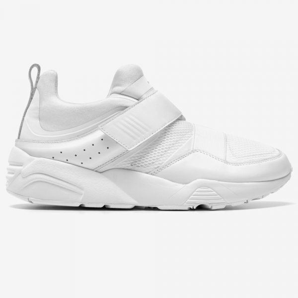Puma Stampd SS16 fashion collection online shop