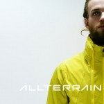Allterrain by Descente | SS16