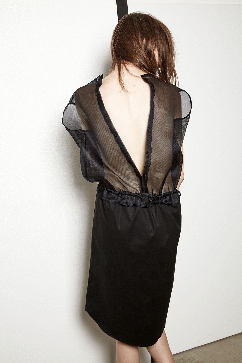 Italian Style Alessia Xoccato style buy online at Lazzari Store
