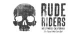Rude Riders