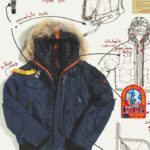 Parajumpers: don't fear the challenges of nature (or of the city)