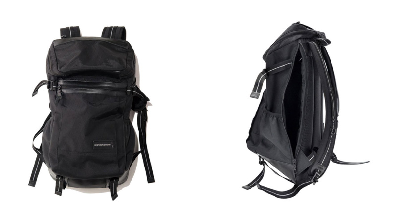 Men's Christmas Gifts - Master Piece backpack