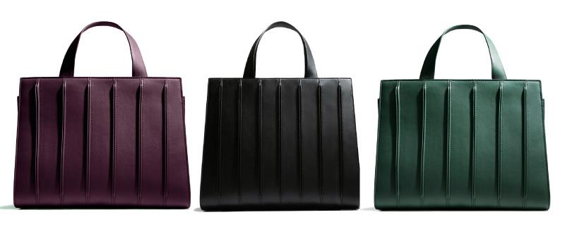 Women Christmas Gifts - Max Mara Whitney bag