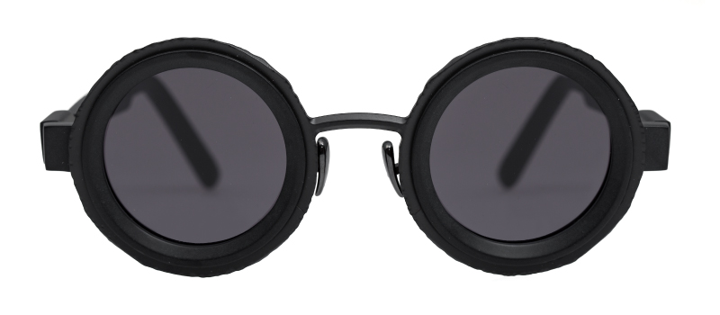 Kuboraum glasses maske Z3