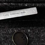 CAROL CHRISTIAN POELL: AVANT-GARDE GARMENTS AND CRAFTSMANSHIP