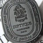 A JOURNEY AROUND THE WORLD ON THE TRAIL OF PERFUMES: DIPTYQUE