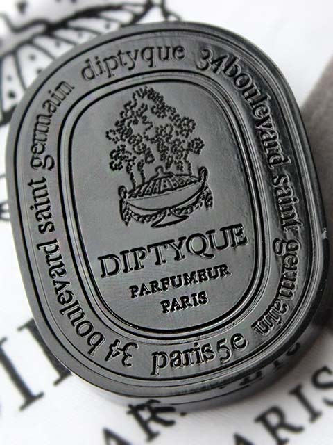Diptyque Perfumes