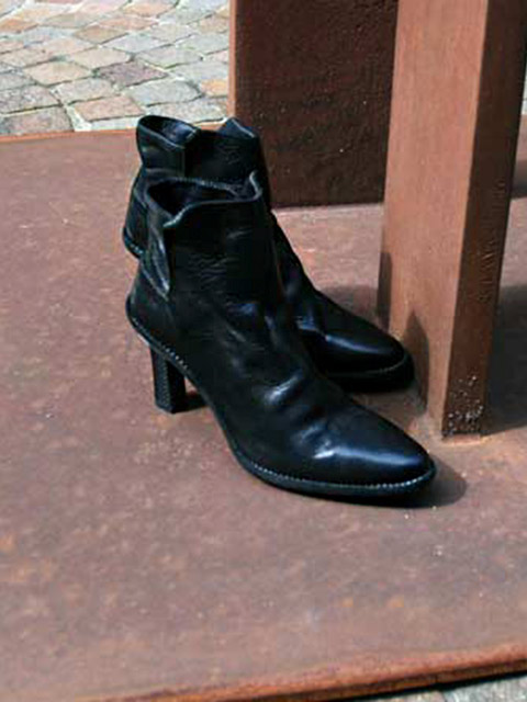 Guidi Boots and Shoes