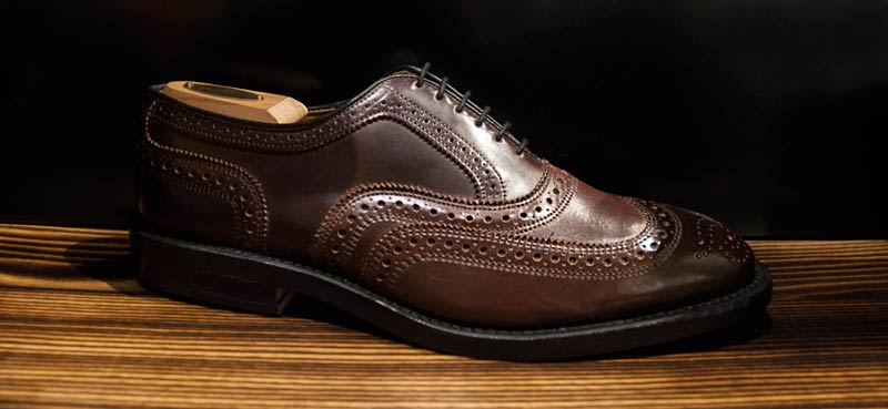 Allen Edmonds Cambridge shoes | Allen Edmonds Shoes