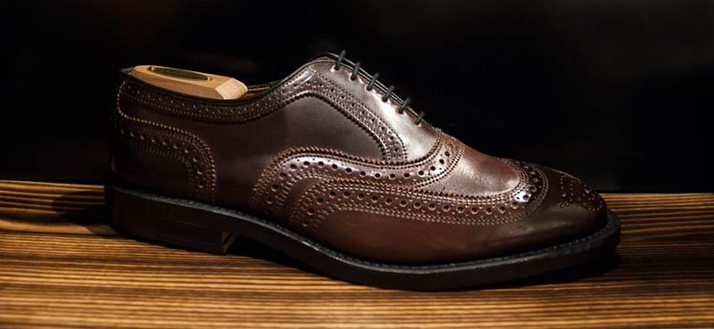 Allen Edmonds Cambridge shoes | Allen Edmonds Shoes
